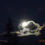 vollmond-bilder-9